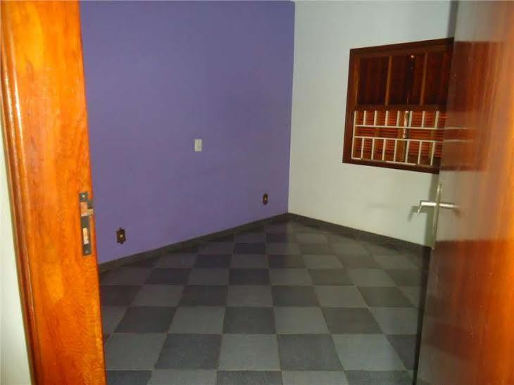 FOTO1 - Casa 4 quartos à venda Itatiba,SP - R$ 480.000 - CA0737 - 3