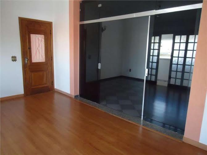 FOTO10 - Casa 4 quartos à venda Itatiba,SP - R$ 480.000 - CA0737 - 12
