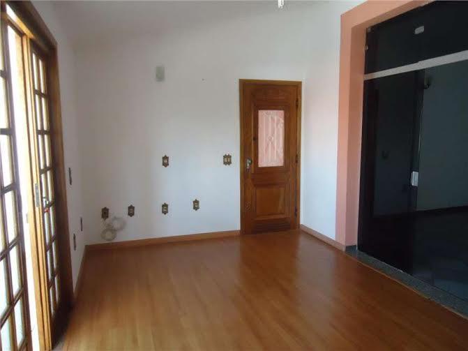 FOTO11 - Casa 4 quartos à venda Itatiba,SP - R$ 480.000 - CA0737 - 13