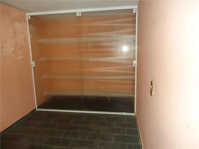 FOTO13 - Casa 4 quartos à venda Itatiba,SP - R$ 480.000 - CA0737 - 15