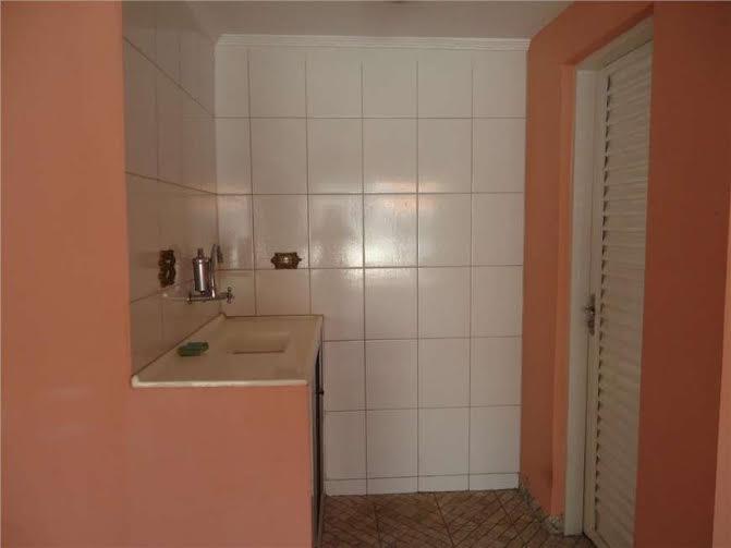 FOTO14 - Casa 4 quartos à venda Itatiba,SP - R$ 480.000 - CA0737 - 16
