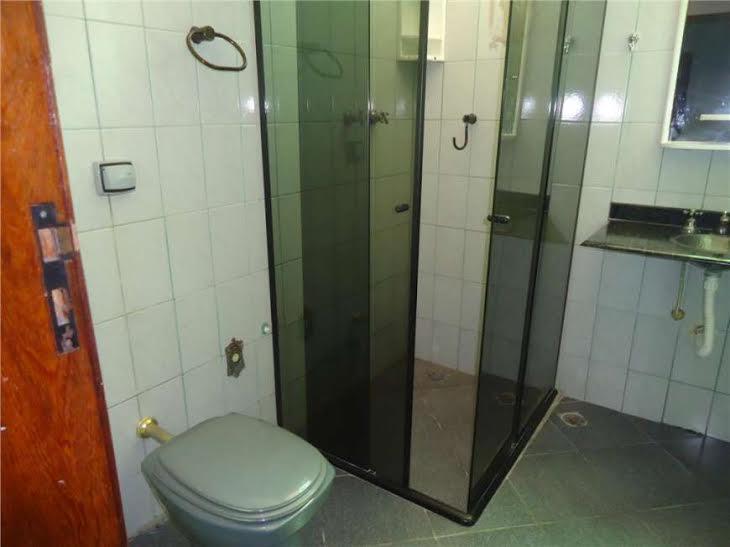 FOTO3 - Casa 4 quartos à venda Itatiba,SP - R$ 480.000 - CA0737 - 5