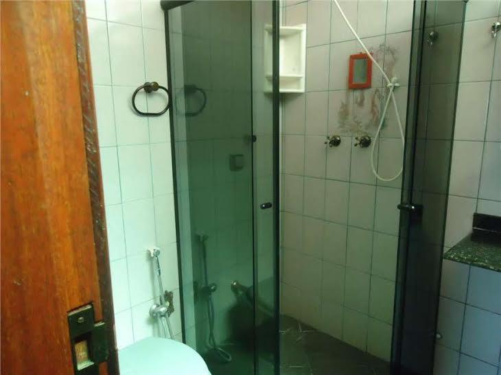 FOTO4 - Casa 4 quartos à venda Itatiba,SP - R$ 480.000 - CA0737 - 6