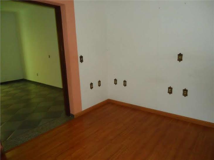 FOTO5 - Casa 4 quartos à venda Itatiba,SP - R$ 480.000 - CA0737 - 7