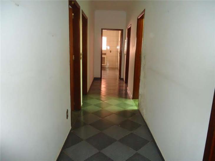 FOTO6 - Casa 4 quartos à venda Itatiba,SP - R$ 480.000 - CA0737 - 8