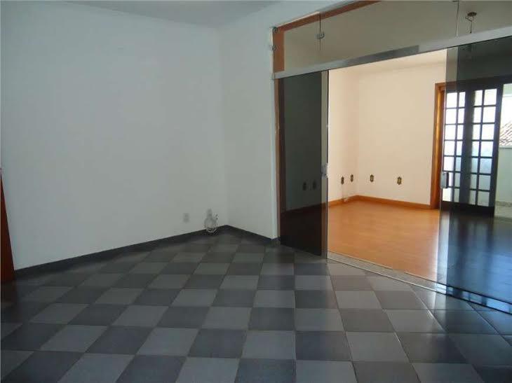 FOTO7 - Casa 4 quartos à venda Itatiba,SP - R$ 480.000 - CA0737 - 9