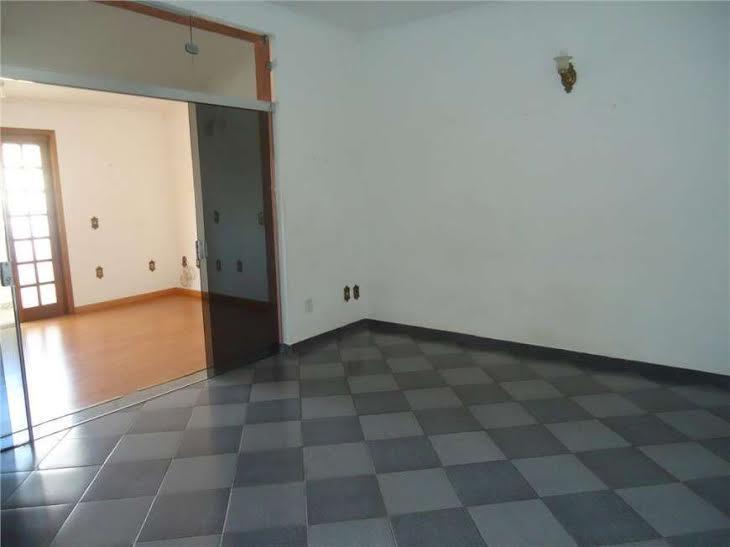 FOTO8 - Casa 4 quartos à venda Itatiba,SP - R$ 480.000 - CA0737 - 10