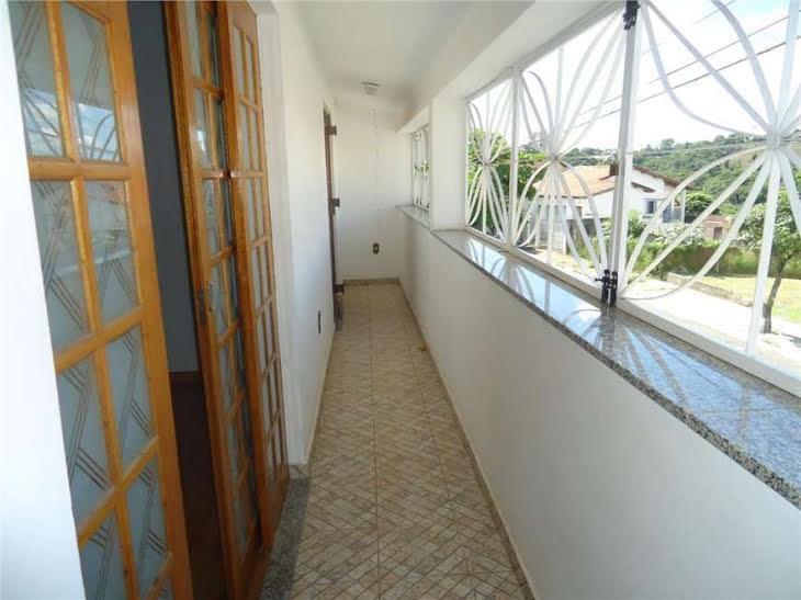 FOTO9 - Casa 4 quartos à venda Itatiba,SP - R$ 480.000 - CA0737 - 11