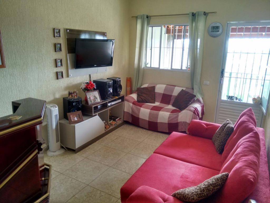 FOTO14 - Casa 2 quartos à venda Itatiba,SP - R$ 400.000 - CA0739 - 16