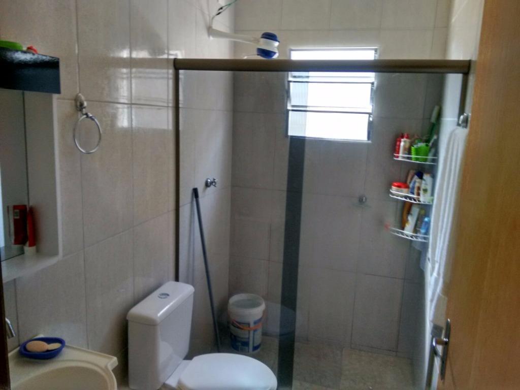 FOTO5 - Casa 2 quartos à venda Itatiba,SP - R$ 400.000 - CA0739 - 7