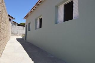 FOTO2 - Casa 2 quartos à venda Itatiba,SP - R$ 370.000 - CA0768 - 4