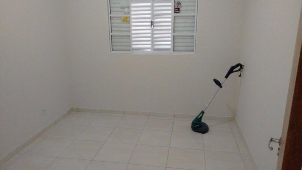 FOTO3 - Casa 2 quartos à venda Itatiba,SP - R$ 370.000 - CA0768 - 5