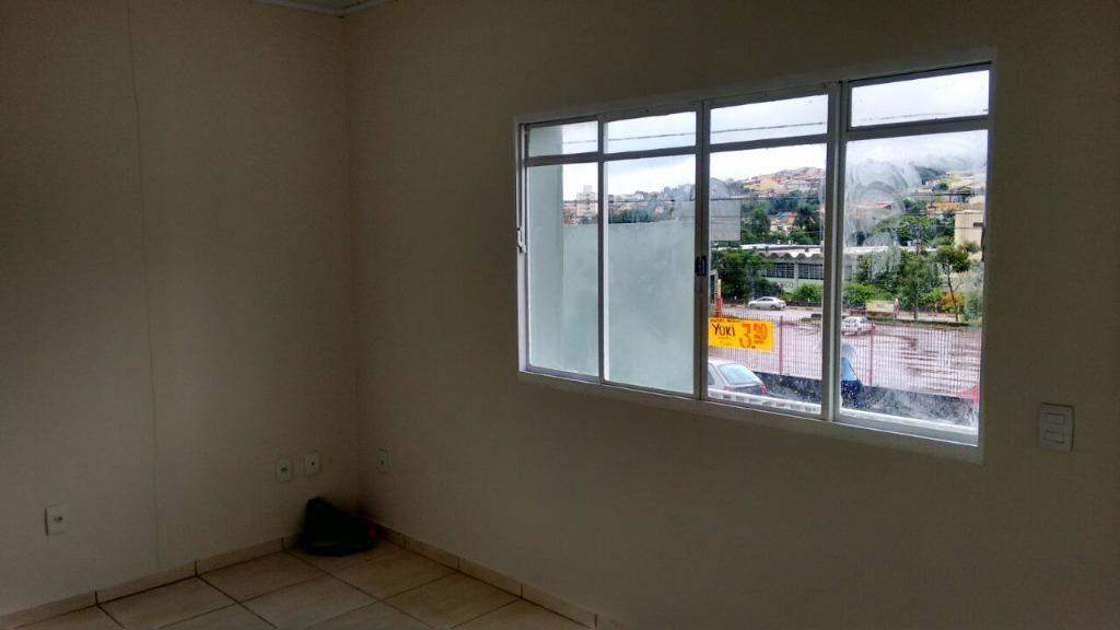 FOTO5 - Casa 2 quartos à venda Itatiba,SP - R$ 370.000 - CA0768 - 7