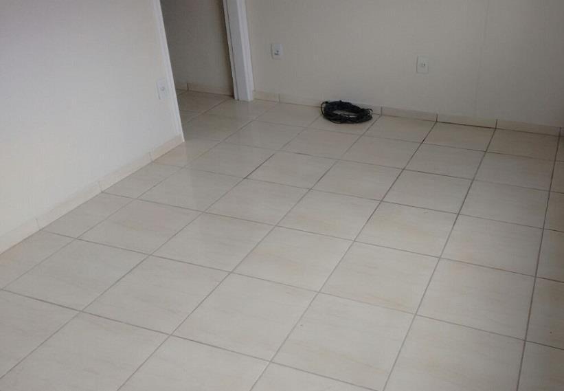 FOTO6 - Casa 2 quartos à venda Itatiba,SP - R$ 370.000 - CA0768 - 8