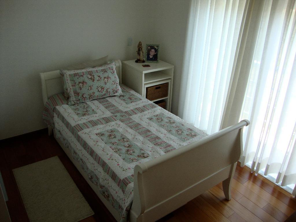 FOTO10 - Casa em Condomínio 4 quartos à venda Itatiba,SP - R$ 2.800.000 - VICN40008 - 12