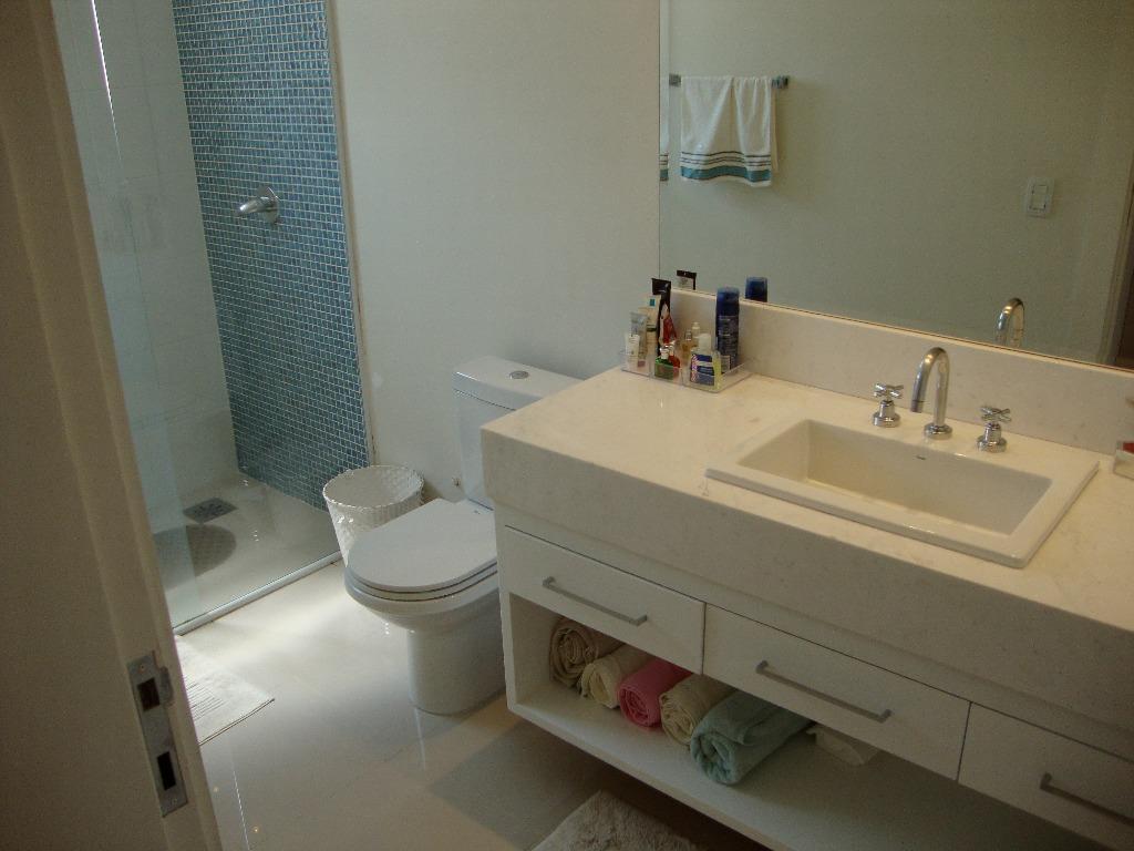 FOTO18 - Casa em Condomínio 4 quartos à venda Itatiba,SP - R$ 2.800.000 - VICN40008 - 20