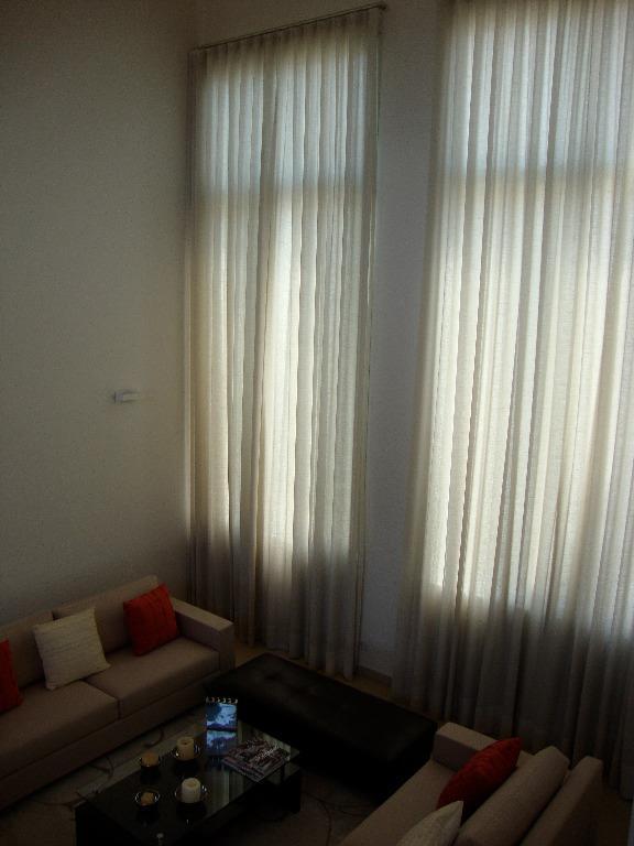 FOTO24 - Casa em Condomínio 4 quartos à venda Itatiba,SP - R$ 2.800.000 - VICN40008 - 26