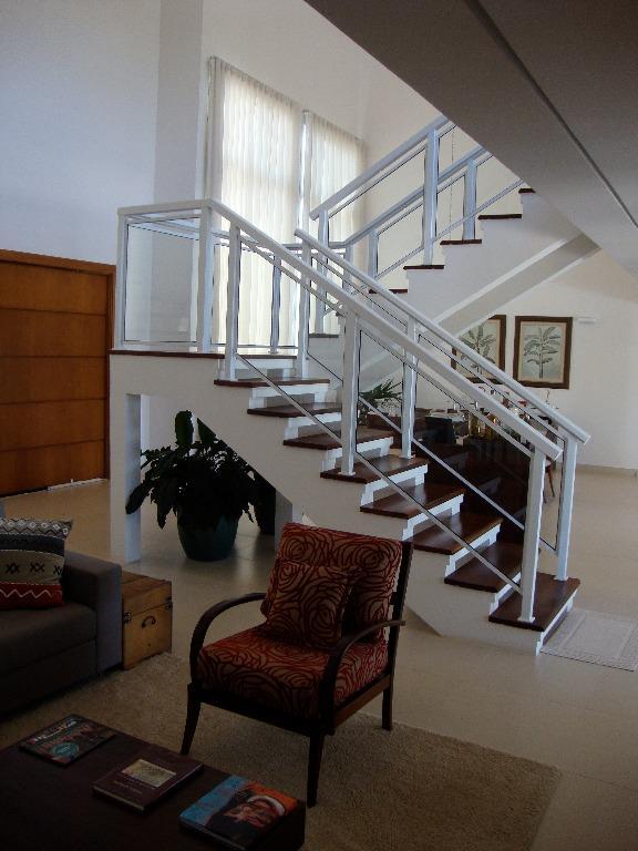 FOTO28 - Casa em Condomínio 4 quartos à venda Itatiba,SP - R$ 2.800.000 - VICN40008 - 30