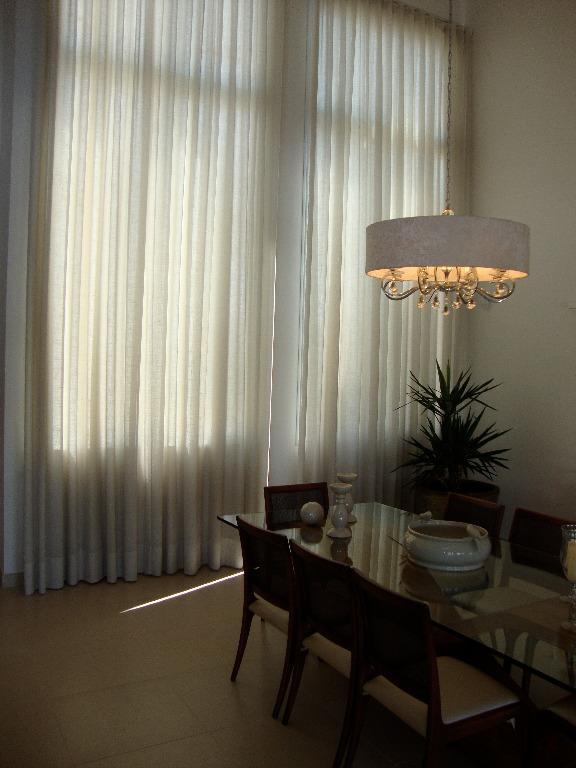 FOTO29 - Casa em Condomínio 4 quartos à venda Itatiba,SP - R$ 2.800.000 - VICN40008 - 31