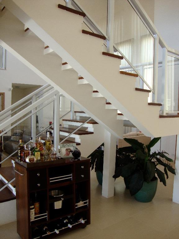 FOTO30 - Casa em Condomínio 4 quartos à venda Itatiba,SP - R$ 2.800.000 - VICN40008 - 32