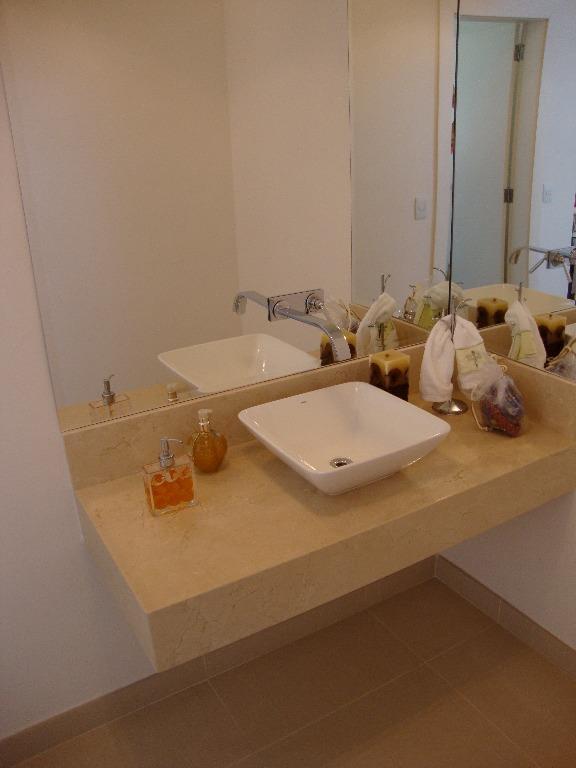 FOTO32 - Casa em Condomínio 4 quartos à venda Itatiba,SP - R$ 2.800.000 - VICN40008 - 34