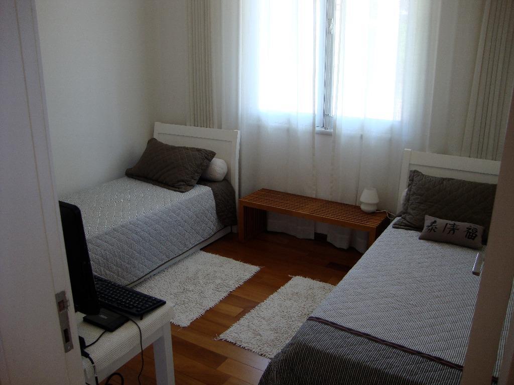 FOTO33 - Casa em Condomínio 4 quartos à venda Itatiba,SP - R$ 2.800.000 - VICN40008 - 35