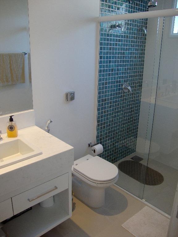 FOTO34 - Casa em Condomínio 4 quartos à venda Itatiba,SP - R$ 2.800.000 - VICN40008 - 36