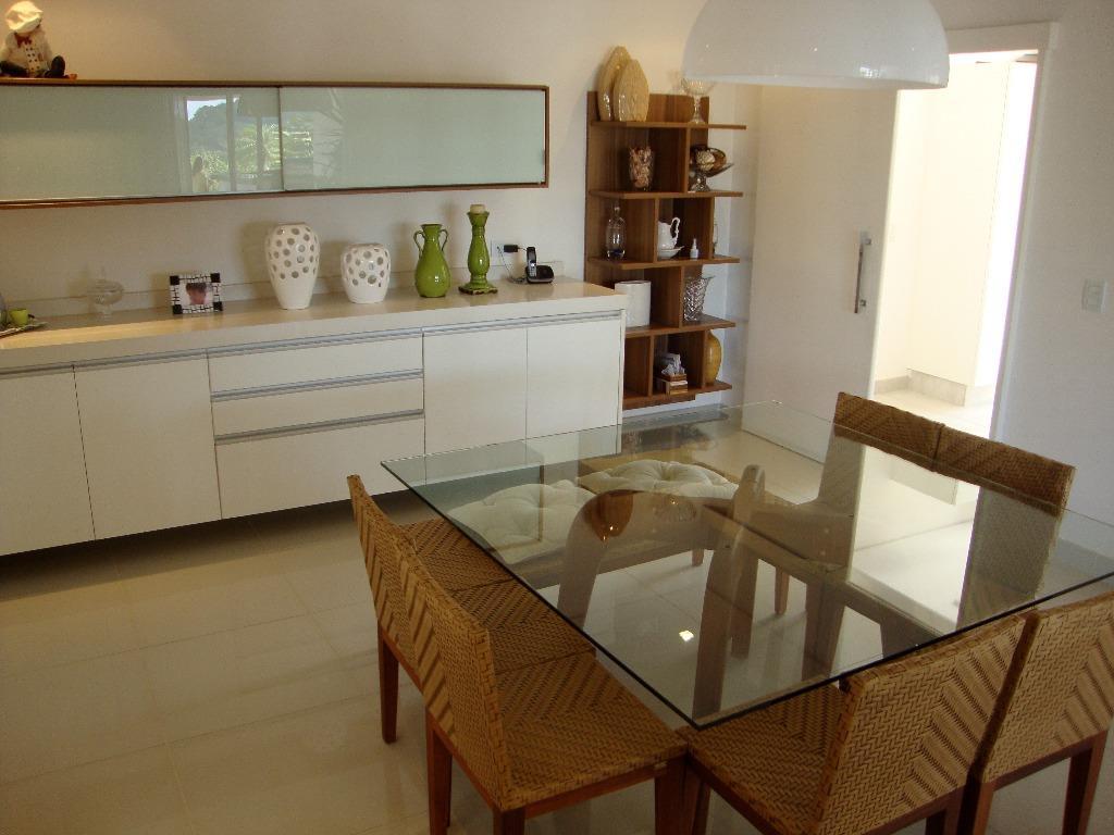 FOTO36 - Casa em Condomínio 4 quartos à venda Itatiba,SP - R$ 2.800.000 - VICN40008 - 38