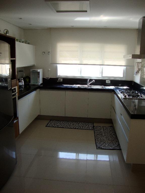 FOTO37 - Casa em Condomínio 4 quartos à venda Itatiba,SP - R$ 2.800.000 - VICN40008 - 39