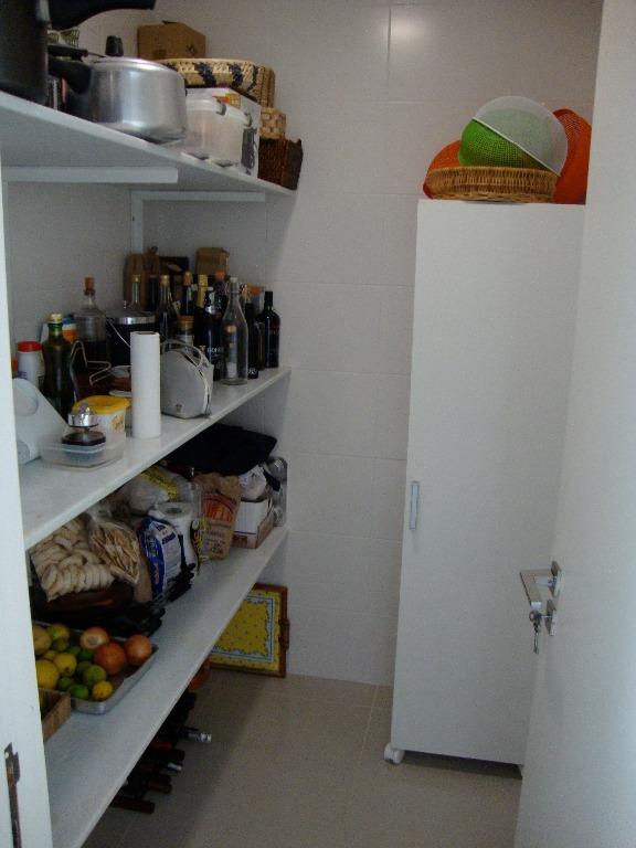 FOTO40 - Casa em Condomínio 4 quartos à venda Itatiba,SP - R$ 2.800.000 - VICN40008 - 42