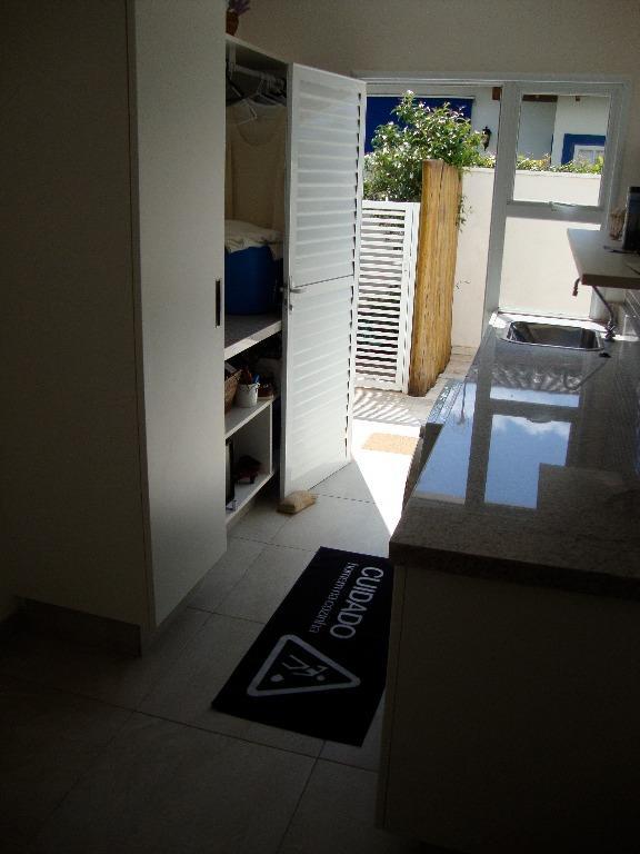 FOTO41 - Casa em Condomínio 4 quartos à venda Itatiba,SP - R$ 2.800.000 - VICN40008 - 43