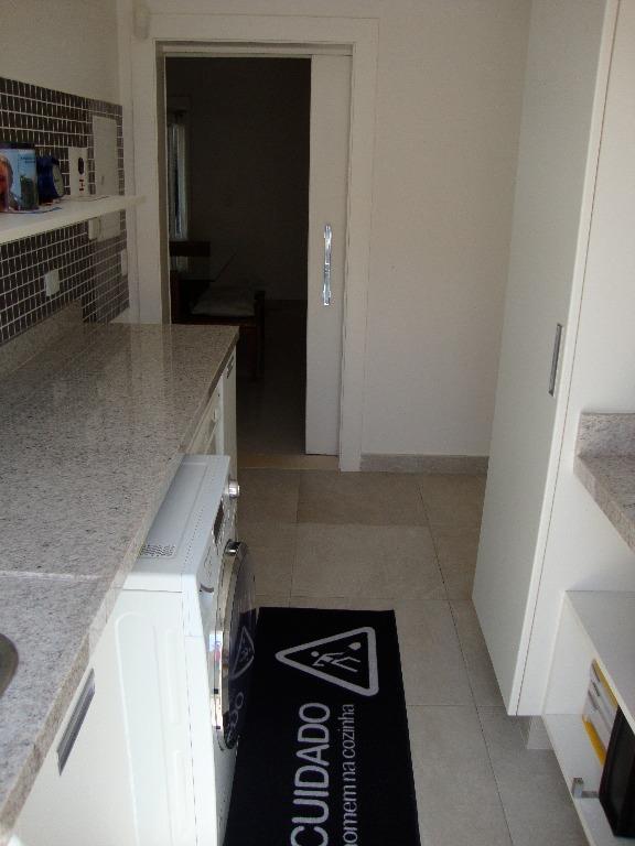 FOTO42 - Casa em Condomínio 4 quartos à venda Itatiba,SP - R$ 2.800.000 - VICN40008 - 44