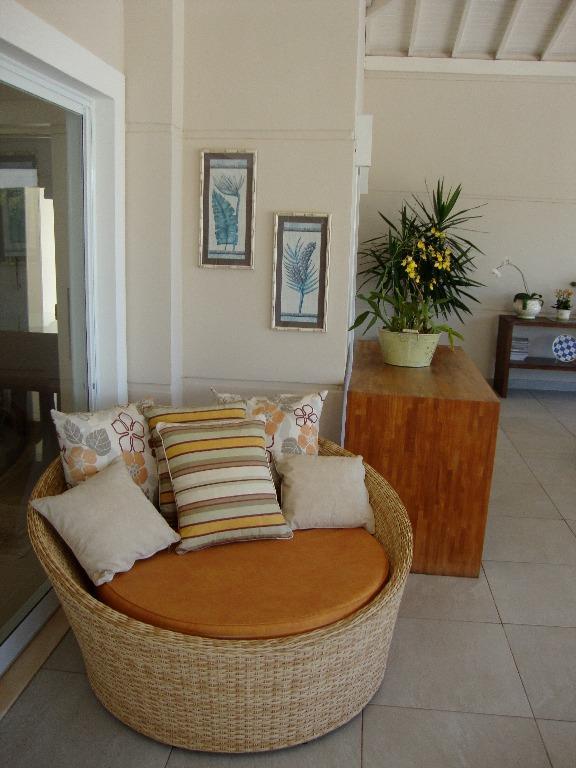 FOTO47 - Casa em Condomínio 4 quartos à venda Itatiba,SP - R$ 2.800.000 - VICN40008 - 49