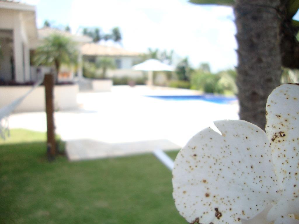 FOTO68 - Casa em Condomínio 4 quartos à venda Itatiba,SP - R$ 2.800.000 - VICN40008 - 70