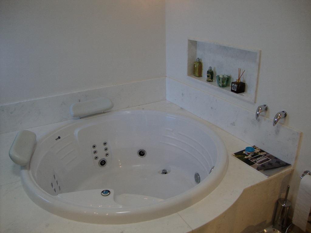 FOTO7 - Casa em Condomínio 4 quartos à venda Itatiba,SP - R$ 2.800.000 - VICN40008 - 9