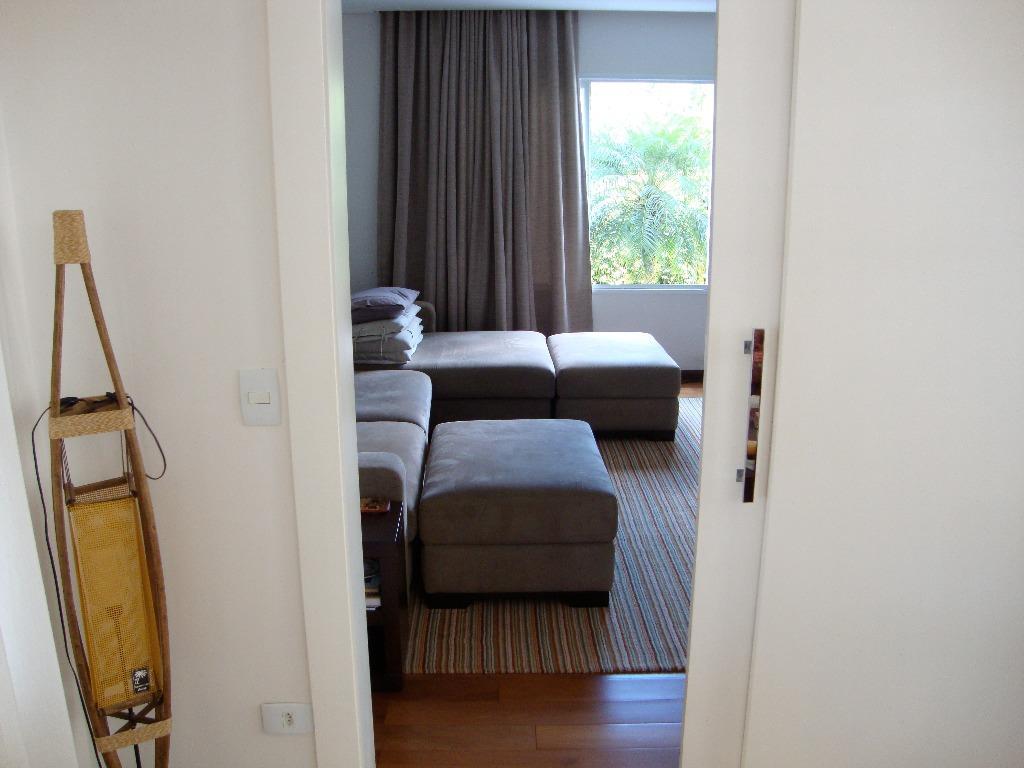 FOTO70 - Casa em Condomínio 4 quartos à venda Itatiba,SP - R$ 2.800.000 - VICN40008 - 72