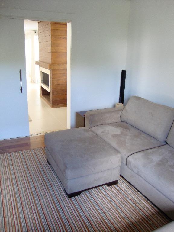 FOTO73 - Casa em Condomínio 4 quartos à venda Itatiba,SP - R$ 2.800.000 - VICN40008 - 75