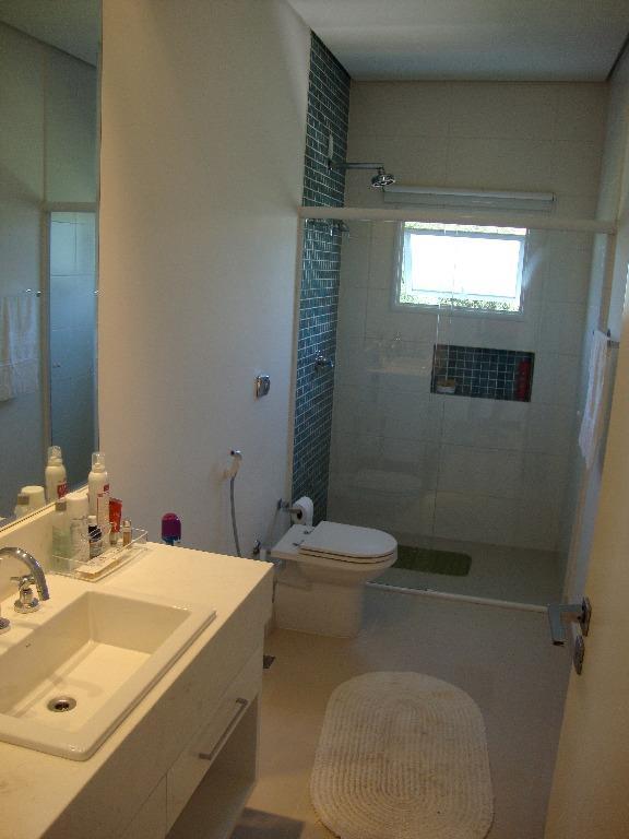 FOTO9 - Casa em Condomínio 4 quartos à venda Itatiba,SP - R$ 2.800.000 - VICN40008 - 11