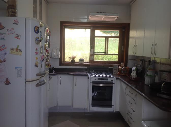 FOTO12 - Casa em Condomínio 5 quartos à venda Itatiba,SP - R$ 2.900.000 - VICN50017 - 14
