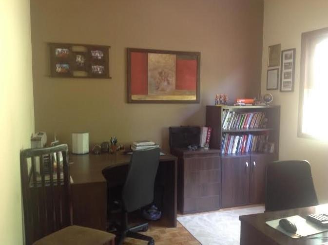 FOTO13 - Casa em Condomínio 5 quartos à venda Itatiba,SP - R$ 2.900.000 - VICN50017 - 15