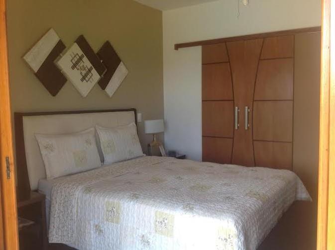 FOTO15 - Casa em Condomínio 5 quartos à venda Itatiba,SP - R$ 2.900.000 - VICN50017 - 17