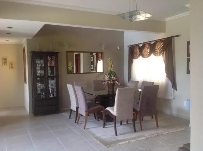 FOTO16 - Casa em Condomínio 5 quartos à venda Itatiba,SP - R$ 2.900.000 - VICN50017 - 18