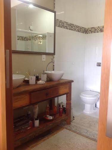 FOTO17 - Casa em Condomínio 5 quartos à venda Itatiba,SP - R$ 2.900.000 - VICN50017 - 19