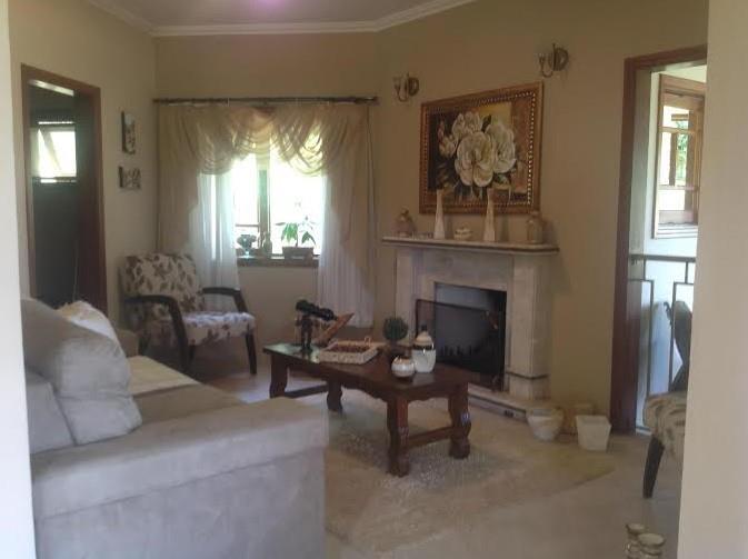 FOTO5 - Casa em Condomínio 5 quartos à venda Itatiba,SP - R$ 2.900.000 - VICN50017 - 7