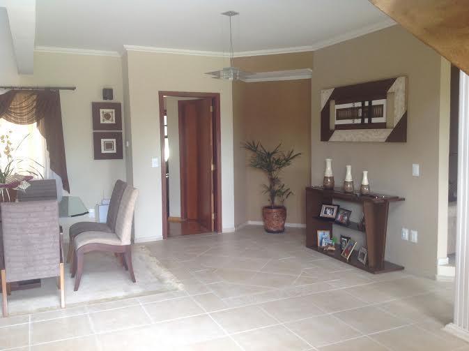 FOTO6 - Casa em Condomínio 5 quartos à venda Itatiba,SP - R$ 2.900.000 - VICN50017 - 8