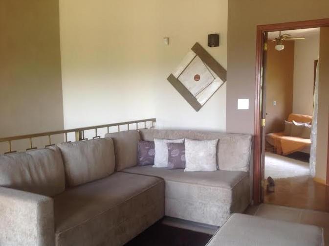 FOTO7 - Casa em Condomínio 5 quartos à venda Itatiba,SP - R$ 2.900.000 - VICN50017 - 9