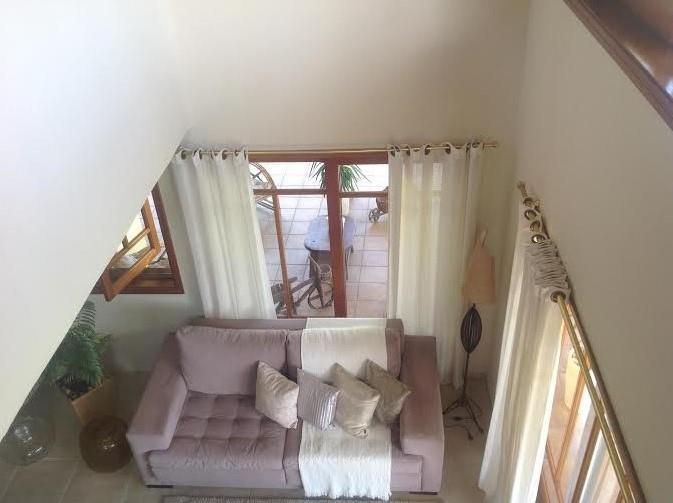 FOTO8 - Casa em Condomínio 5 quartos à venda Itatiba,SP - R$ 2.900.000 - VICN50017 - 10