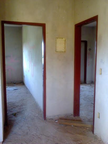 FOTO1 - Casa 4 quartos à venda Itatiba,SP - R$ 687.000 - CA0780 - 3