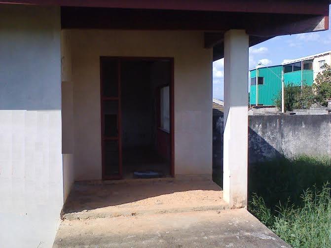 FOTO12 - Casa 4 quartos à venda Itatiba,SP - R$ 687.000 - CA0780 - 14