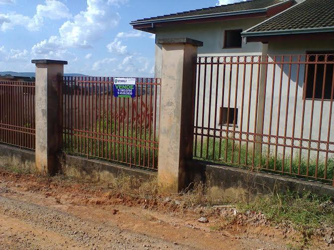 FOTO13 - Casa 4 quartos à venda Itatiba,SP - R$ 687.000 - CA0780 - 15